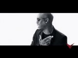 TYRESE ft SNOOP DOGG Dumb Sht (Official Video 2015)