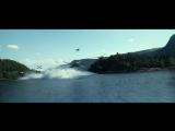 Звездные войны: Эпизод 7 - Пробуждение Силы (2015) Дублированный тизер №2