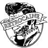 ♫ RetrocainE ♫ ◄ surf band ►