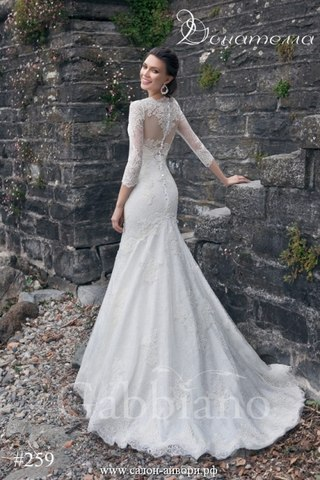 Заказать Платье Через Интернет Дешево