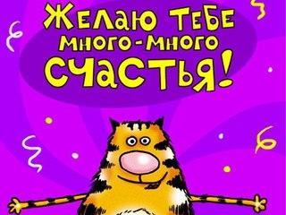 Алия Туленгутова | ВКонтакте
