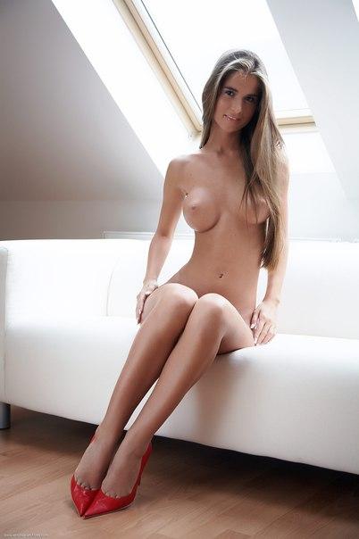 konchayut-v-rot-v-porno-podborka