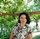 Фото Екатерины Чепуркиной №1