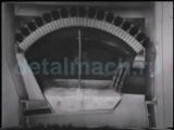 Технология выплавки стали в мартеновских печах