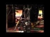 Virgil Donati 2005 Bass