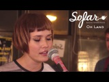 Oh Land - Machine  Sofar NYC