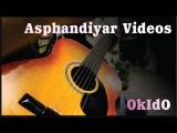 В этой битве за Респект!!! Asphandiyar videos