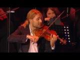 David Garrett -  Adagio