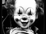 Alfred Schnittke: Clowns und Kinder (1976)