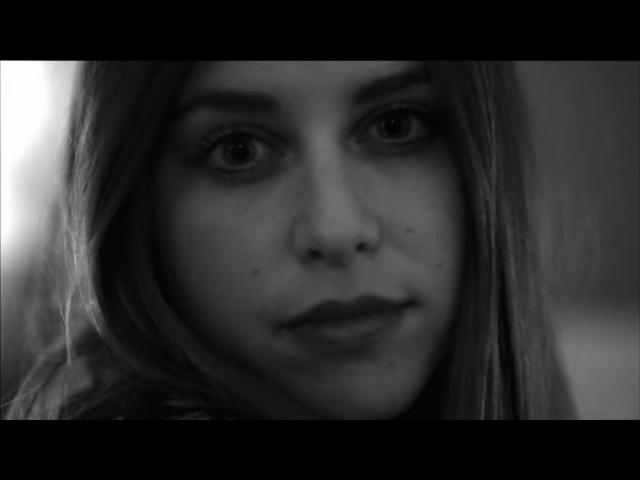 Fallulah - Give Us A Little Love