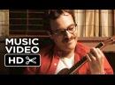 Her MUSIC VIDEO - The Moon Song (2013) - Joaquin Phoenix, Amy Adams Movie HD