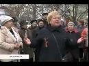 Стих про СССР