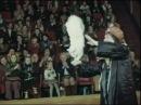 С улыбкой доброй Лентелефильм 1980