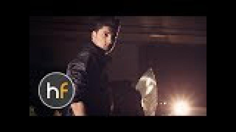 Noro - Kyanqs Kerel Es Armenian Pop HF Exclusive HD
