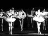 КАЛЕРИЯ ФЕДИЧЕВА и ЮРИЙ СОЛОВЬЁВ   Творческий вечер, ч.3, 1964