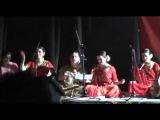 Sahaja Yoga   Music of Joy   Qawali  Ali Mola