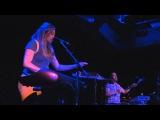19 - Rachel Platten - Overwhelmed