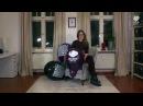 LOONERS UNITED - Balloon Pop Challenge - Maggy BerLoon - Qualatex 16