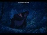 Yoon Do Hyun - Youll Be In My Heart (Good Night Sweetheart Ver.) (Tarzan OST)