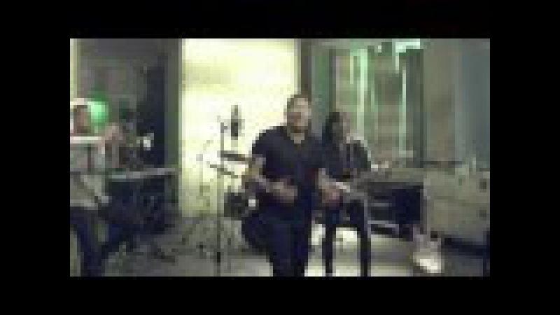 Αντώνης Ρέμος - Γίνεται   Antonis Remos - Ginetai   Official Music Video HD (LYRICS)