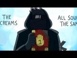 Gravity Falls - Little Talks