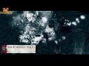 WoDotA Top10 Weekly Vol.85 - Special - Top 10 of 2011