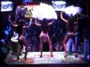 Mangos Miami Samba Show | Yanira, Dalila Cuqui