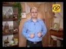 Лечение и профилактика пародонтоза дома рецепты