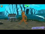 Rulsmart.com / My Friend Scooby Doo! - обзор игры на Android
