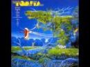 Daphnis et Chloe Suite No. 2 - Isao Tomita - 1979 - 2 of 2