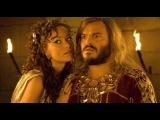 «Начало времен» (2009): Трейлер (дублированный) / http://www.kinopoisk.ru/film/397242/