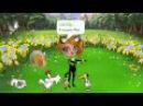 Шуточный клип Цыплёнок Пи