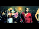 Robert Abigail &amp DJ Rebel ft. The Gibson Brothers - Cuba (Official Video)