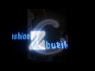 Изготовление Наружной  Рекламы Саки - объемные буквы, вывески, светодиоды, композит - Крым