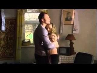Дом для двоих фильм мелодрама 2009 Русские Фильмы мелодрамы 2015 смотреть онлайн russkoe k