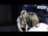 Kill It Kid 'Boom Shally Wah'  - Acoustic Session