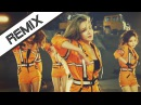 Girls Generation - Catch Me If You Can Korean Ver. Areia Kpop Remix 178
