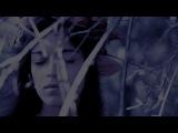 Pan's Lullaby - Erutan