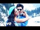 Ko - Venpaniye Video | Jiiva, Karthika | Harris