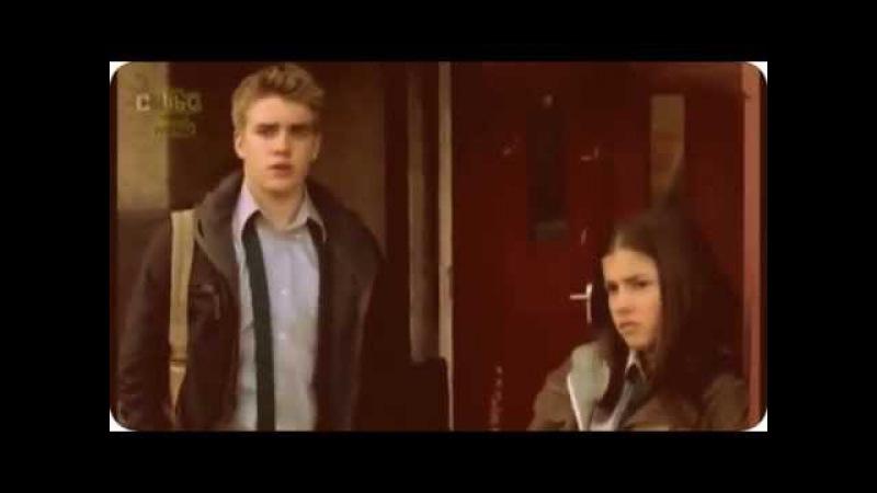 Медди и Ридиан-ты моя слабость