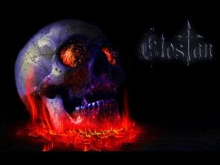 Магический череп Редактируем в FSH)