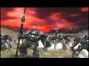 Warhammer 40 000 Armageddon Battle [ part 4 ]