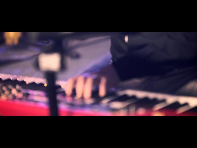 """Кавер група """"Джем"""" (Cover Band """"JAM"""") - українські композиції"""
