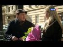 ❤ Мелодрама русская односерийная про любовь 2015 ➠ Во имя любви 2015 HD 720p ❣❣❣