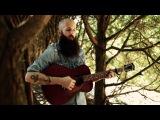 William Fitzsimmons - Centralia Live Acoustic