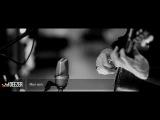 Rodrigo Amarante Deezer Session