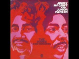 JUNIOR PARKER - JIMMY McGRIFF - WORKIN'