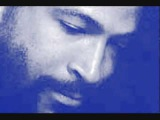 Marvin Gaye - Just Because You're So Pretty