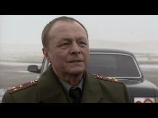 Отставник Боевики русские  смотреть онлайн триллер boevik Otstavnik