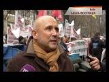 Сторінка 23. Житомирські кондитери мітингували під ГПУ, вимагаючи люстрації - «Надзвичайні новини»: оперативна кримінальна хроніка, ДТП, вбивства